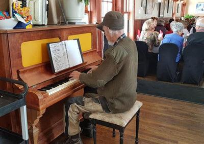 piano-plaisir-Maison-lyse-beauchamp